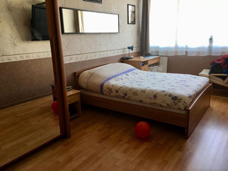 Vente appartement Villeneuve saint georges 163000€ - Photo 8