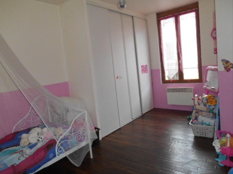 Sale house / villa Saacy sur marne 78000€ - Picture 6