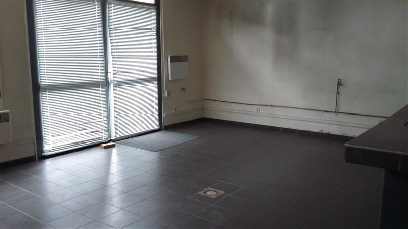 Vente Bureau Saint-Pierre-du-Perray 0