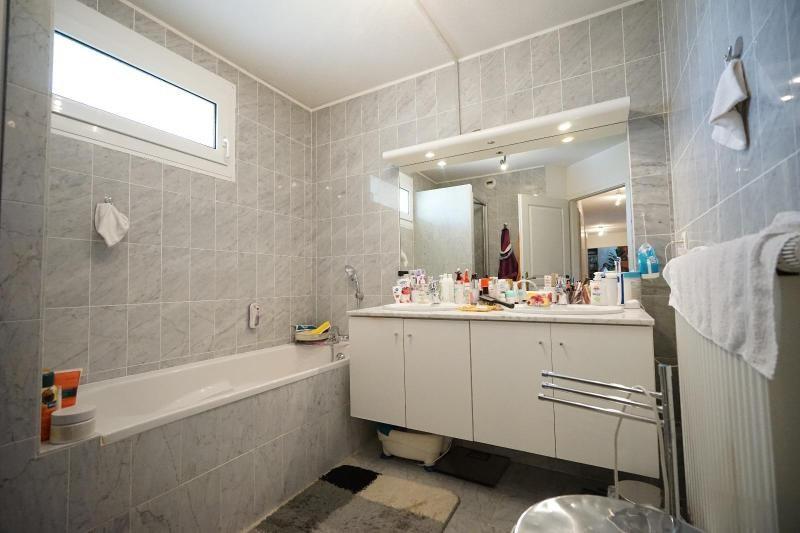 Verkoop  appartement Strasbourg 325000€ - Foto 5