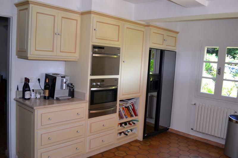 Vente de prestige maison / villa Le canton de fayence 1550000€ - Photo 42