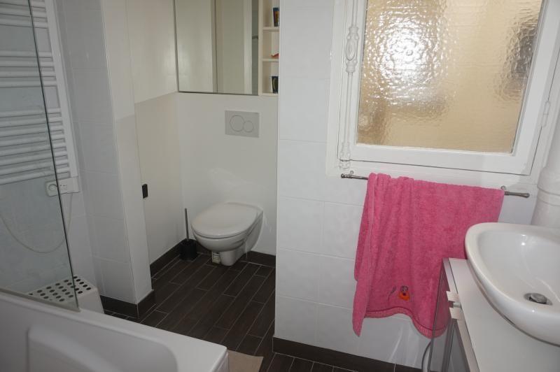Location appartement Paris 17ème 3850€ CC - Photo 9