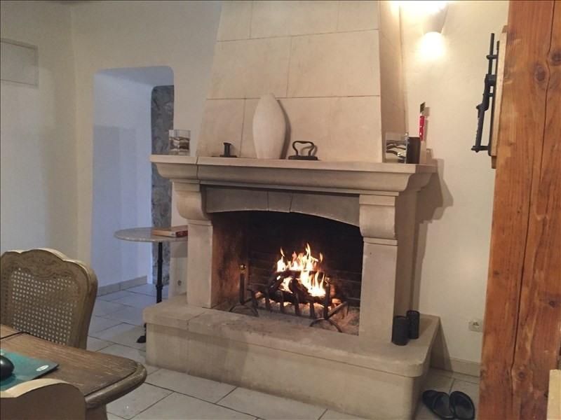 Vente maison / villa Bouc bel air 298000€ - Photo 5