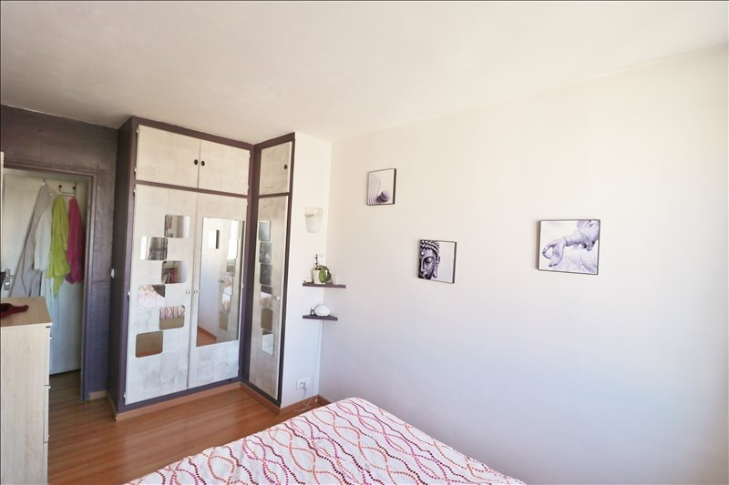 Sale apartment Nice 137 800€ - Picture 5