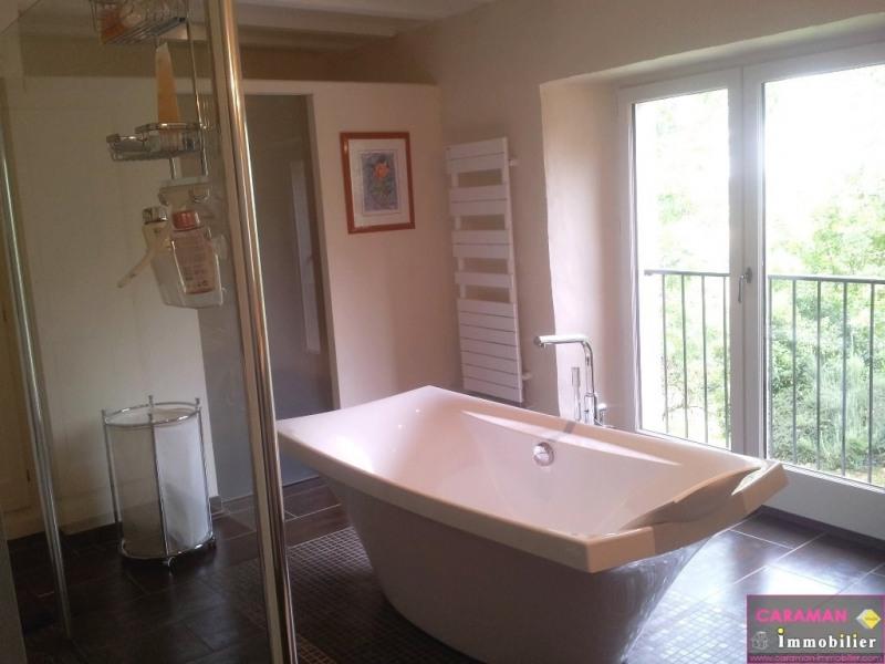 Deluxe sale house / villa Verfeil  20 minutes 820000€ - Picture 4