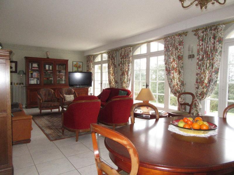 Vente maison / villa Trelissac 277500€ - Photo 5