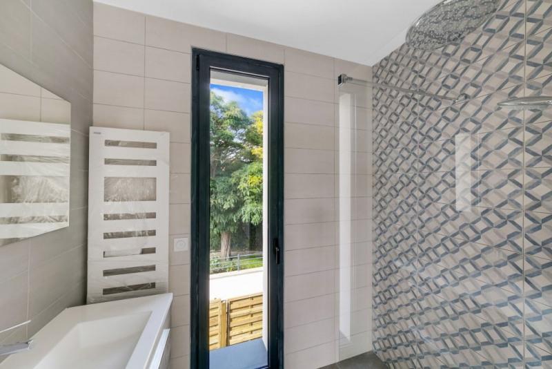 Vente de prestige maison / villa Rueil-malmaison 1390000€ - Photo 9