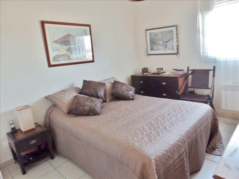 Vente appartement La ciotat 294000€ - Photo 4