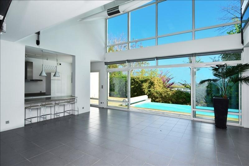 Vente de prestige maison / villa Toulouse 790000€ - Photo 4