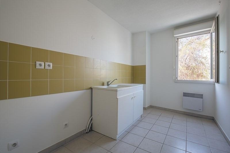Vente appartement Bouc bel air 296000€ - Photo 4