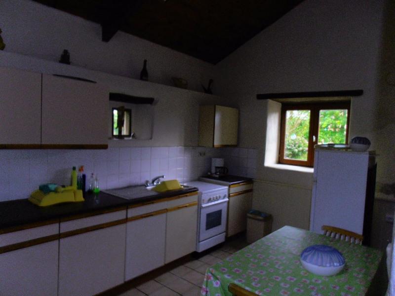 Vente maison / villa Plorec sur arguenon 136500€ - Photo 5
