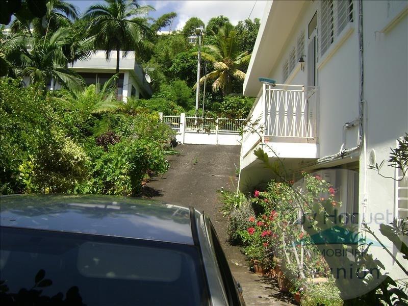 Vente maison / villa St denis 358000€ - Photo 9