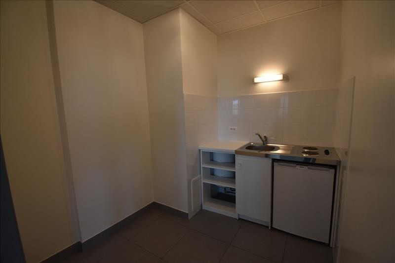 Vente bureau Beziers 218 000€ - Photo 10