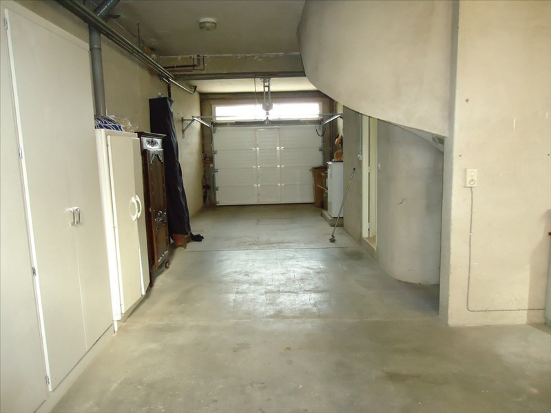 Vendita casa Albi 210000€ - Fotografia 10