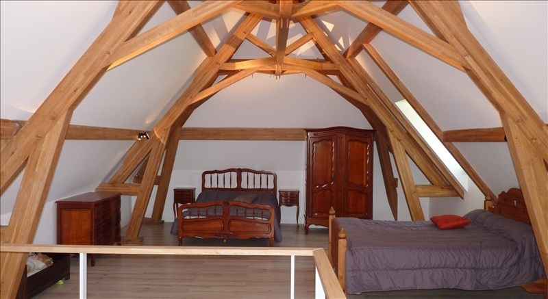 Vente de prestige maison / villa Nay 950 000€ - Photo 15
