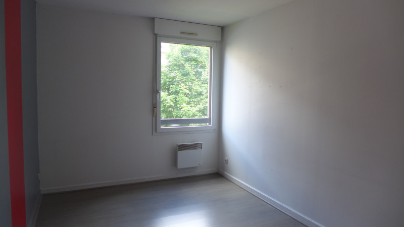 Vente appartement Lyon 4ème 396 006€ - Photo 5