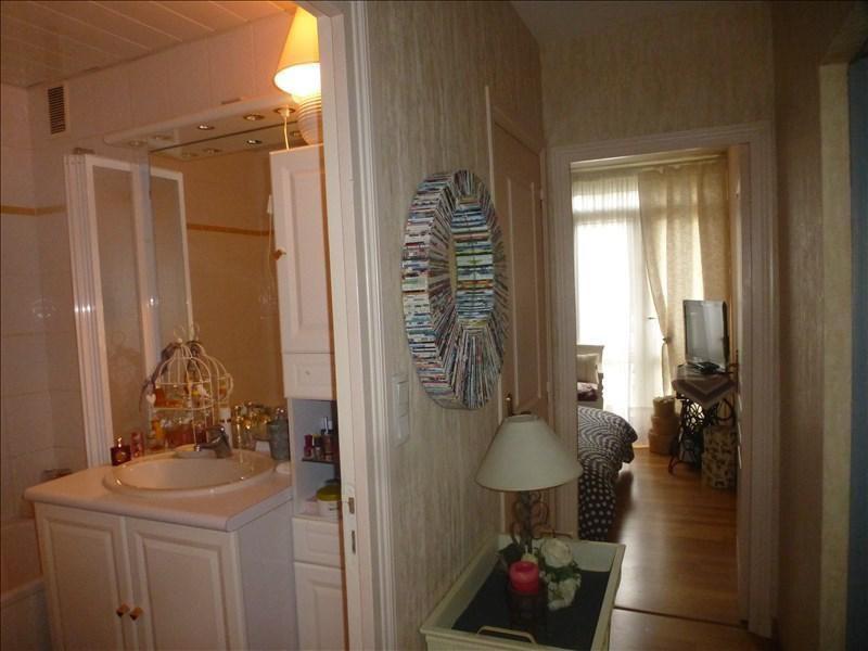 Vente appartement St brieuc 108324€ - Photo 8