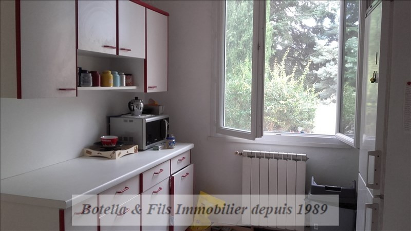 Venta  casa St paulet de caisson 245000€ - Fotografía 17