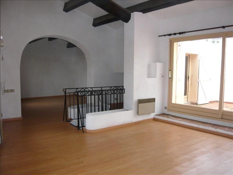 Vente appartement Salon de provence 334500€ - Photo 2