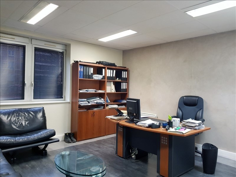 Location bureau Versailles 2 000€ HT/HC - Photo 1