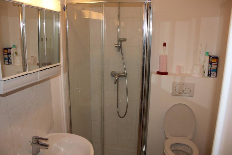 Affitto appartamento Le touquet paris plage 385€ CC - Fotografia 5