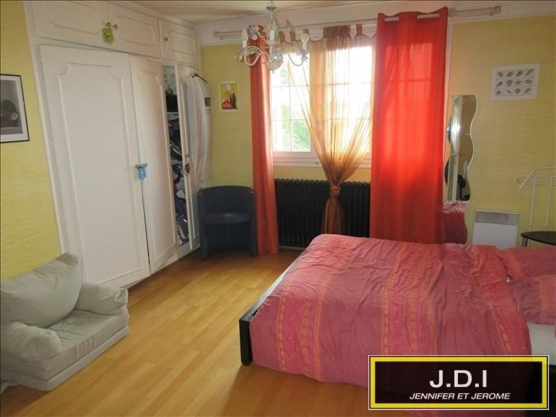 Sale house / villa Taverny 570000€ - Picture 8