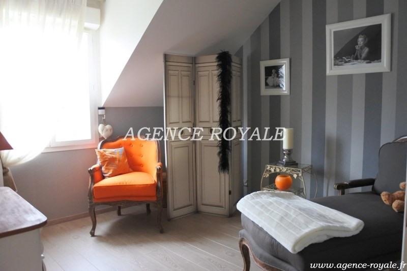 Vente maison / villa Aigremont 899000€ - Photo 10