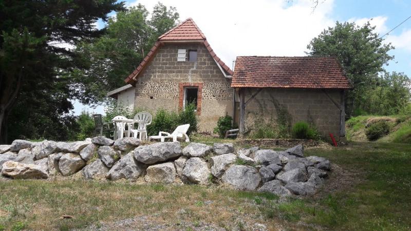 Sale house / villa Garlin 150000€ - Picture 7