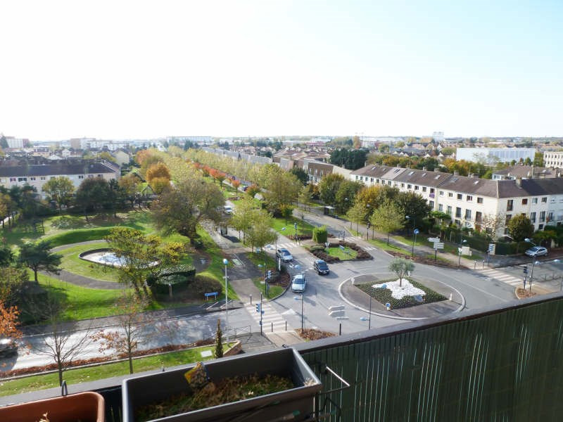 Vente appartement Maurepas 229 900€ - Photo 7