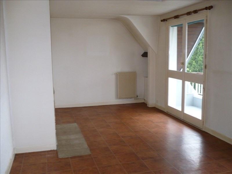 Location appartement Bonsecours 1000€ CC - Photo 2