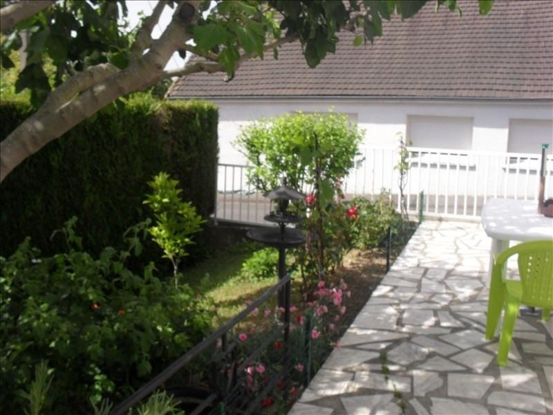 Sale house / villa Lens 157000€ - Picture 8