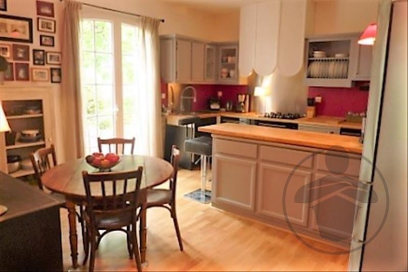 Sale house / villa Soullans 447900€ - Picture 13