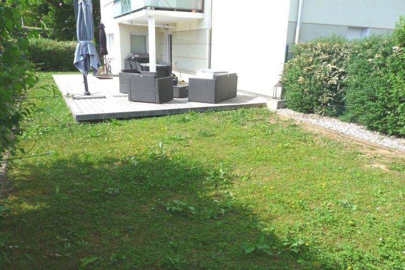Sale apartment Scientrier 239000€ - Picture 9