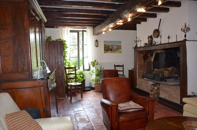 Vente maison / villa Vendine (secteur) 375 900€ - Photo 5