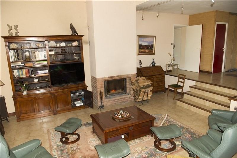 Vente de prestige maison / villa Montauban 884000€ - Photo 5