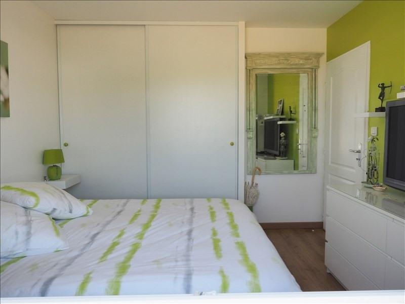 Vente maison / villa Bias 220000€ - Photo 7