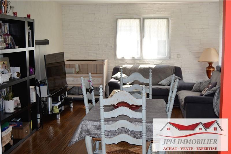 Deluxe sale house / villa Scionzier 377000€ - Picture 2