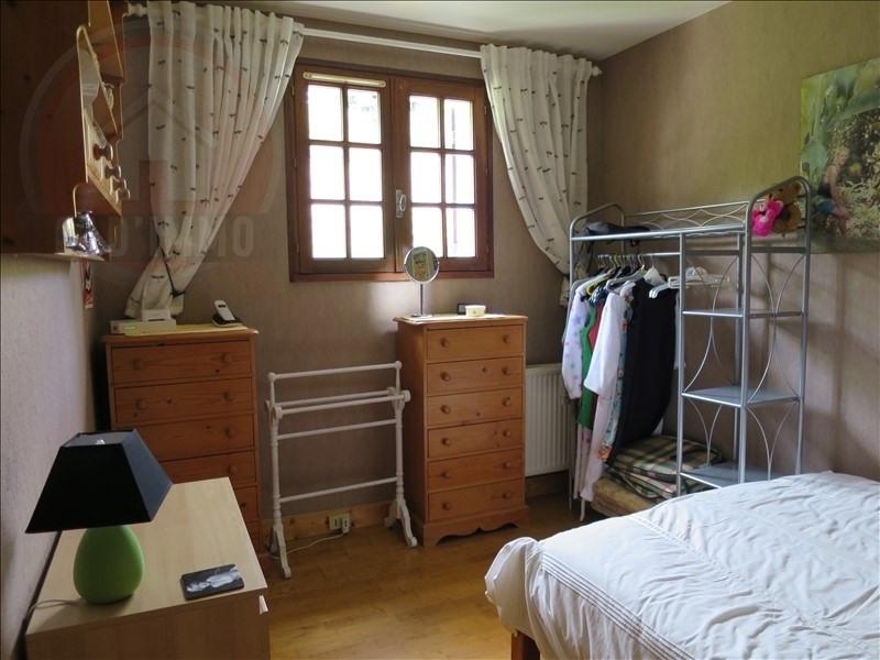 Sale house / villa St sauveur 249500€ - Picture 11