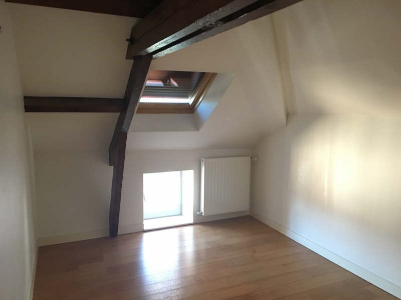 Location appartement Poitiers 875€ CC - Photo 4