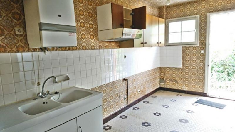 Vente maison / villa Royan 216685€ - Photo 3