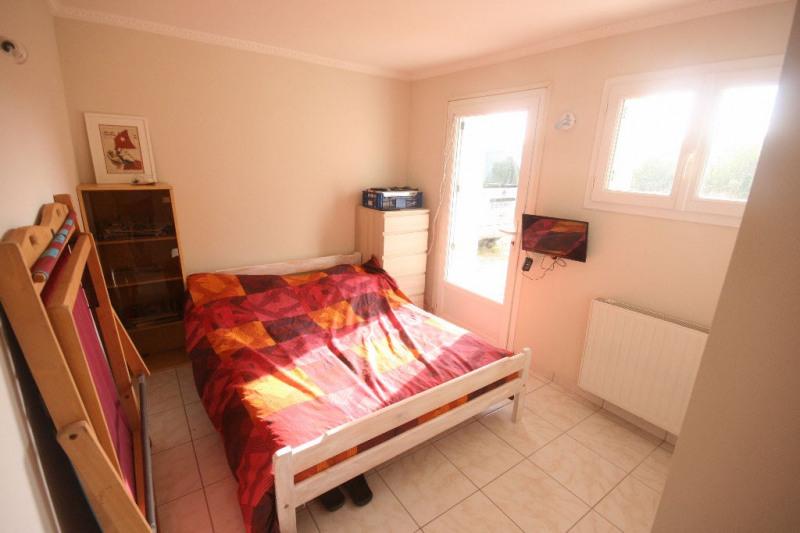 Vente appartement Saint georges de didonne 119504€ - Photo 3