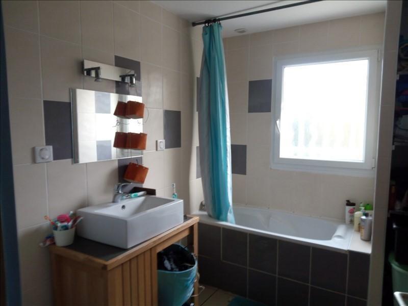 Vente maison / villa St jean le vieux 223500€ - Photo 6