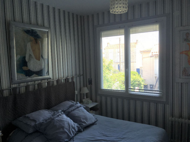 Vente appartement Royan 144045€ - Photo 4
