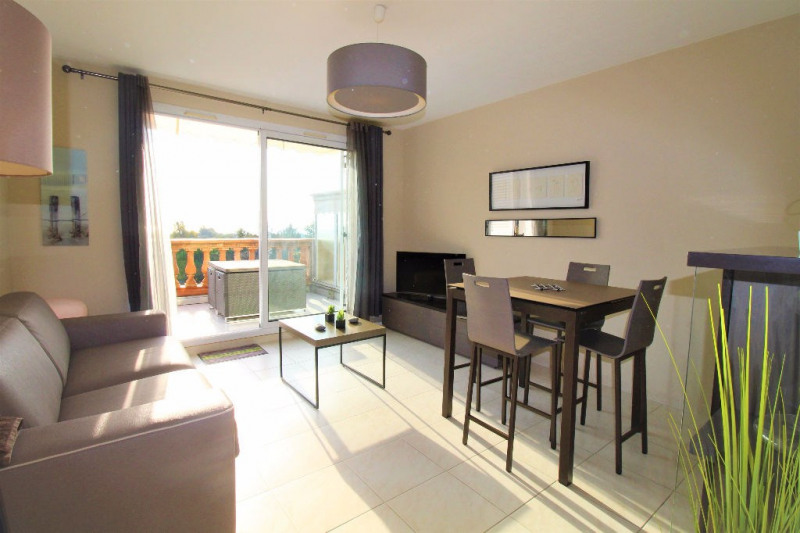 Vente appartement Villeneuve loubet 219 000€ - Photo 6