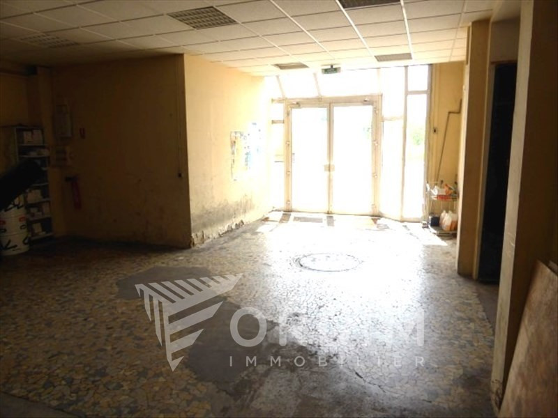 Location local commercial Auxerre 1 667€ HT/HC - Photo 4