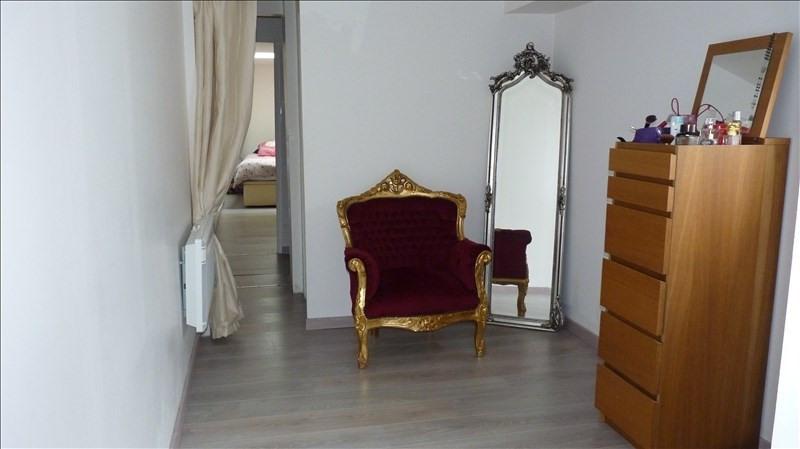 Vente maison / villa La tremblade 165000€ - Photo 4