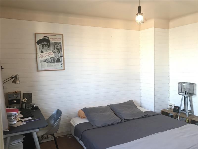 Revenda apartamento La garenne colombes 246000€ - Fotografia 3