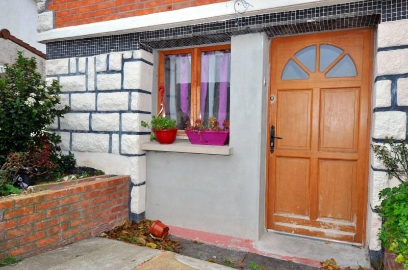 Rental apartment Gometz la ville 550€ CC - Picture 8