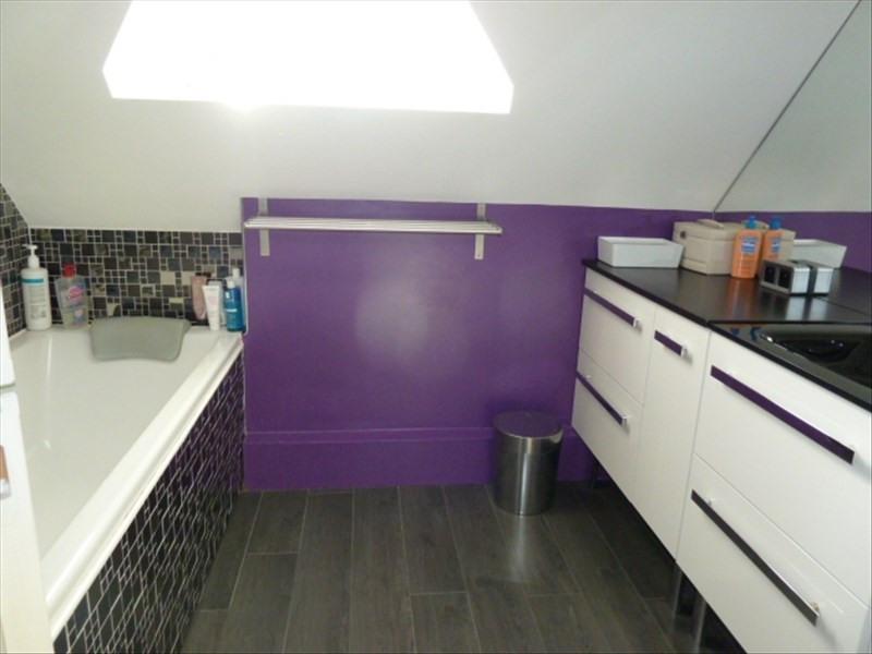 Vente maison / villa Bethune 242000€ - Photo 9