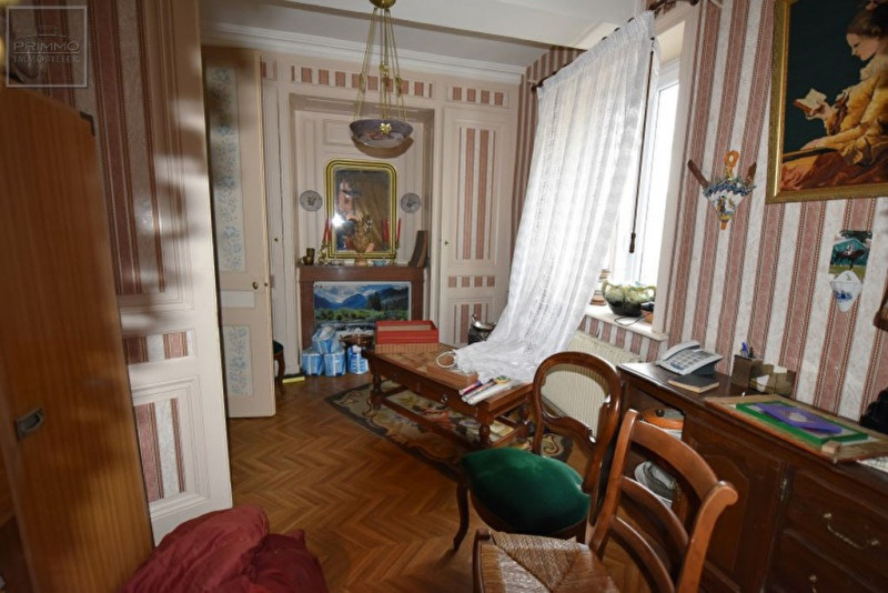 Deluxe sale apartment Chasselay 590000€ - Picture 7